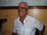 Luiz Alberto