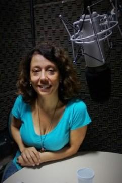 Adriana Prates