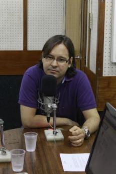 Daniel Nicuri