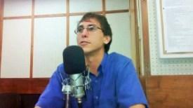 Eric Gornik
