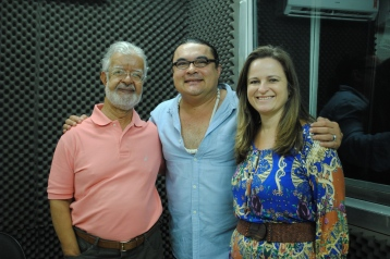 Marcos Candido