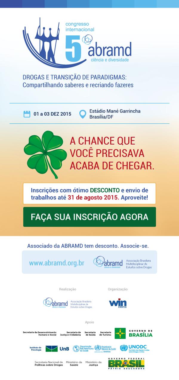 ABRAMD 2